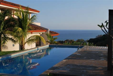 casa in costa rica guesthouse casa frangipani montezuma costa rica