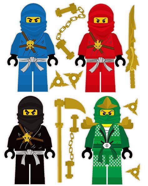 Ninjago Kinderzimmer Ideen by Ninjago Cut Kinderzimmer Ninjago