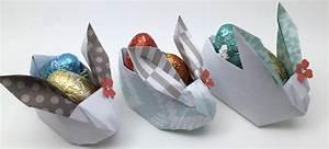 Origami Osterhase Faltanleitung Einfach : origami osterhasen f r euch stampin 39 up mit stempelherz ~ Watch28wear.com Haus und Dekorationen