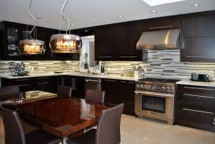 white kitchen cabinets ideas toronto and thornhill custom modern kitchen design