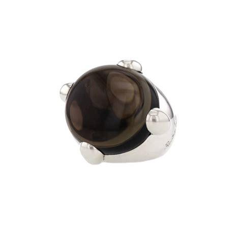 anelli pomellato argento anello pomellato pomellato 67 285324 collector square