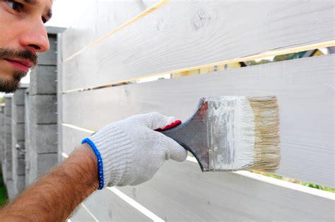 Weiße Farbe Für Holz by Kalkfarbe 187 Wann Ist Eine Grundierung Notwendig
