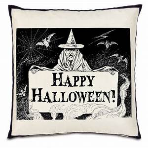 Scary Witch Happy Halloween Sign | HALLOWEEN | Pinterest