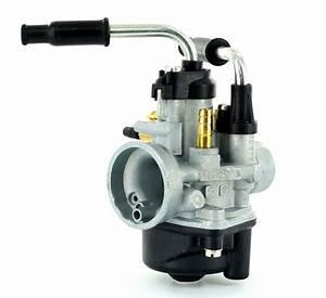 Carbu 17 5 Booster : carburateur dell 39 orto phbn 17 5 ls booster nitro pi ces carburation sur la b canerie ~ Medecine-chirurgie-esthetiques.com Avis de Voitures