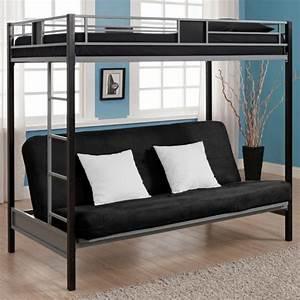 Hochbett Für Erwachsene Kaufen : etagenbett metall hochbett f r erwachsene hochbett kaufen wohnen pinterest oder ~ Markanthonyermac.com Haus und Dekorationen
