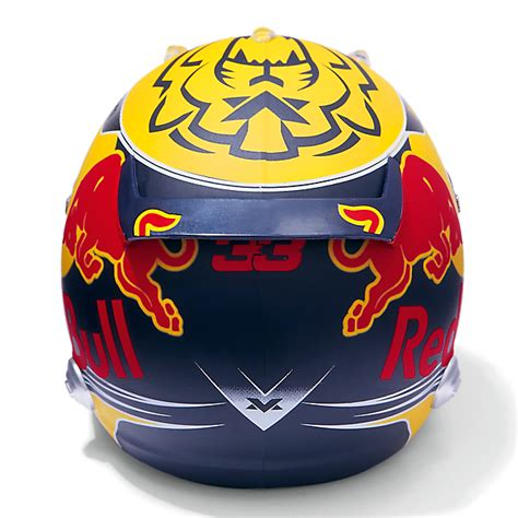 Want to discover art related to max_verstappen? Red Bull Racing Shop: Minimax Max Verstappen Austrian GP ...
