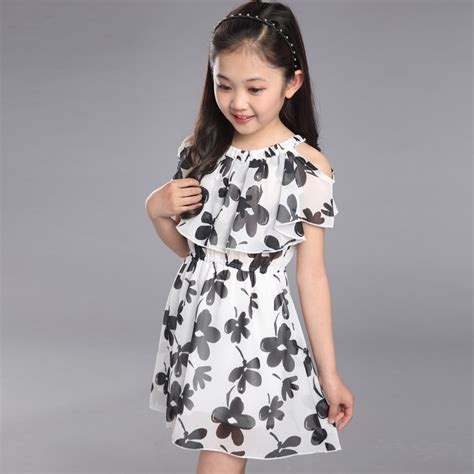online shopping 12 fashion items for new year compare prices on dress size 12 online shopping buy low