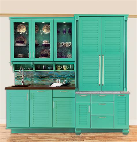 Wellborn Cabinets Ashland Al Application by Welcome Summer With The Cabinet Color Of Your Choice With