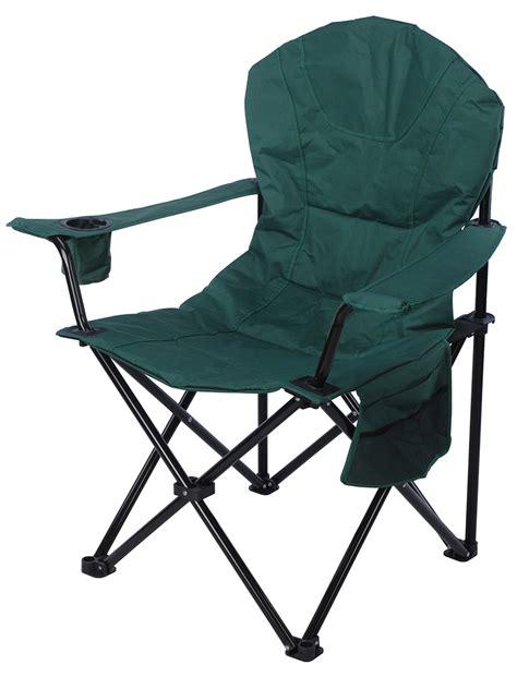 chaise de camping geant  kg charniere pliante