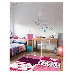 tapis chambre fille violet tapis enfant fille achat vente tapis enfant fille pas