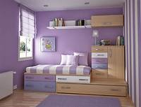pictures for kids rooms Modern kids' room