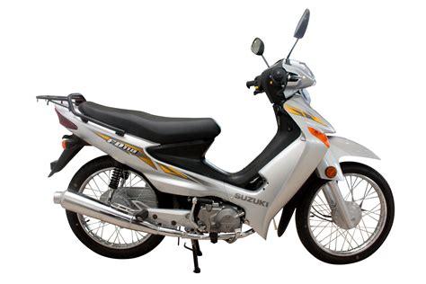 suzuki fd 110 suzuki nigeria suzuki power bikes marine and motorcycles nigeria