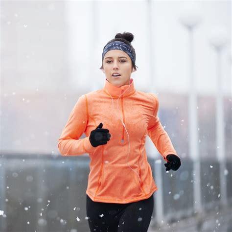 minute hiit workout printable poster popsugar fitness