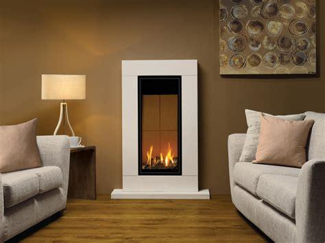 Contemporary Fireplace - studio 22 gas fires gazco built in fires contemporary