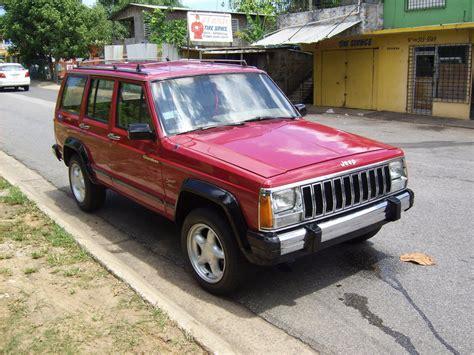 amc jeep amc jeep