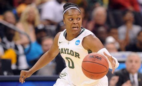 game   ages kentucky  baylor womens