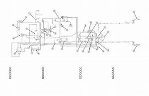 Badland 2500 Winch Wiring Diagram
