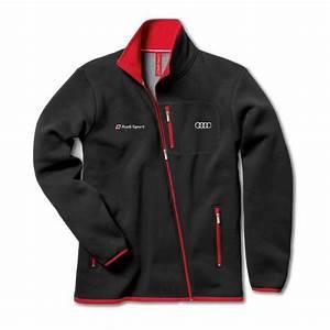 Veste Audi Sport : veste audi r8 ~ Accommodationitalianriviera.info Avis de Voitures