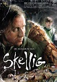 Skellig: The Owl Man (TV) Movie Posters From Movie Poster Shop