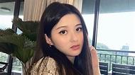 孙芸芸20岁女儿转侧身「胸前春光外泄」下半身白到发亮 - 娱乐 - 中时新闻网