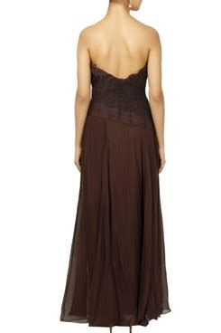 buy  collection  maxi gown  amit gt carma