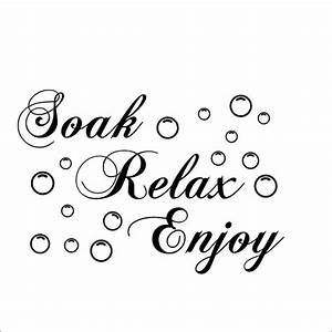 Popular Relaxing Quotes-Buy Cheap Relaxing Quotes lots