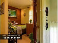 billig hotell gdansk riviera maison laurent sale