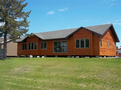 modular wisconsin homes anderson homes