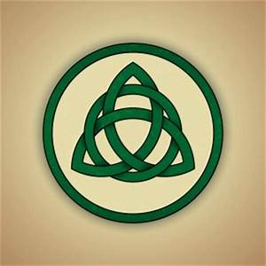 Celtic Symbols Images Meanings