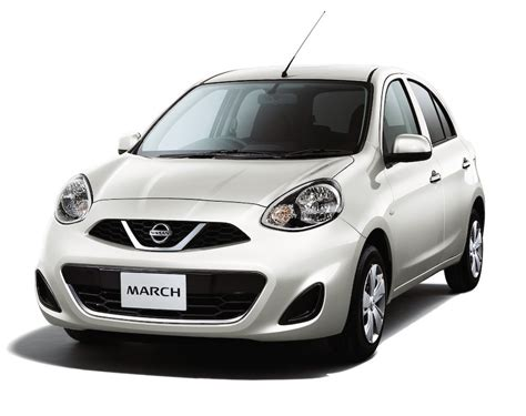 nissan micra 2016 nissan to 2016 micra into two different models