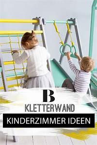 Trampolin Für Kinderzimmer : 8 ideen f r coole kinderzimmer kids world pinterest ~ Frokenaadalensverden.com Haus und Dekorationen