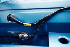 Rywire Blog   Motorsports Electronics