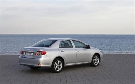 how much is a toyota corolla jiji ng blog
