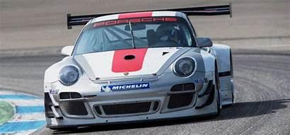 Porsche Racers Gt3 Racing Compared Hardcore Rsr