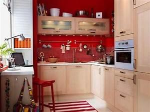 Rote Ikea Küche : 25 praktische k chenschienen ideen ordnungssystem in der k che ~ Markanthonyermac.com Haus und Dekorationen