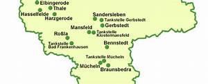 Baumarkt Bad Frankenhausen : raiffeisen warengenossenschaft mansfeld eg herzlich willkommen ~ Orissabook.com Haus und Dekorationen