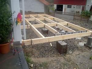 terrassen aus holz terrassen holz eiblmeier terrassen With unterkonstruktion terrasse kunststoff