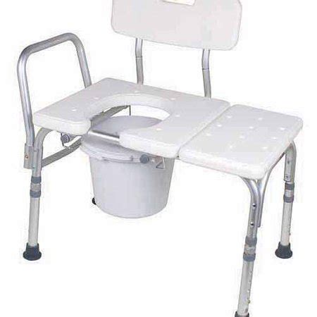 rubbermaid tub transfer bench bathtub transfer bench with opening walmart