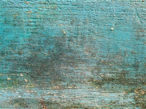 floor and decor brandon free texture weathered paint stock photo freeimages com