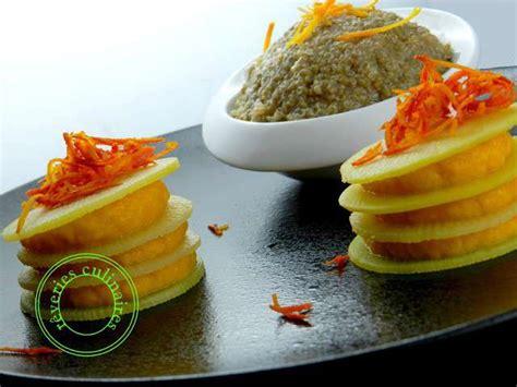cuisine sans gluten recettes les meilleures recettes de millefeuille et cuisine sans gluten