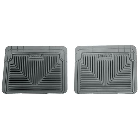 Toyota Avalon Floor Mats Oem by Toyota Avalon Floor Mat