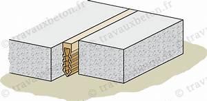 Joint Dilatation Dalle : joint de dilation pour dalle b ton prix pose ~ Melissatoandfro.com Idées de Décoration