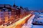 What Makes Finland a Cool Data Center Destination ...