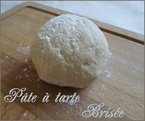p 226 te 224 tarte l 233 g 232 re au fromage blanc weight watchers mon royaume weight watchers