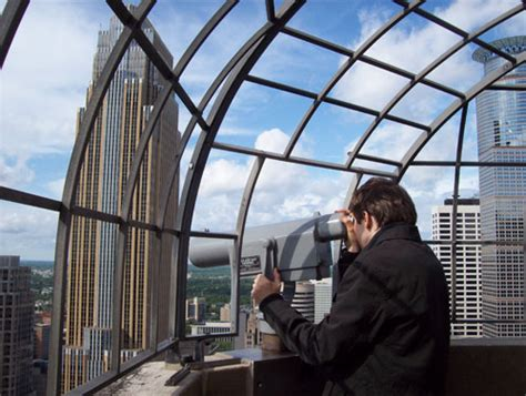 blog atop  foshay tower observation deck minneapolis