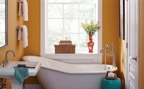 home depot interior paints home depot bathroom paint ideas litfmag