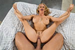 Busty Blonde Likes To Cheat Quite Often Photos Alexis