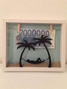 Lustige Hochzeitsgeschenke Geld : es steht eine hochzeit ein geburtstag oder eine babyparty an 12 lustige geld geschenk ideen ~ Yasmunasinghe.com Haus und Dekorationen