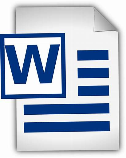 Format Word Icon Docx Compatibility Right Saving