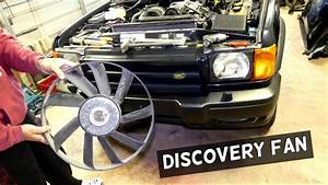 2005 Range Rover Engine Diagram